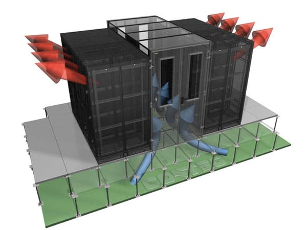 solutions-datacenters-pic3