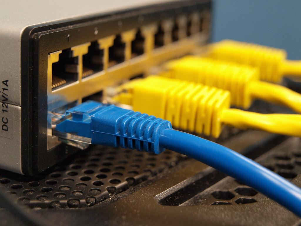 network malta