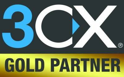 Intertek Labs named 3CX Gold Partner