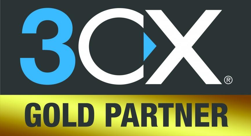 Intertek Labs named 3CX Gold Partner