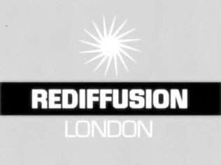 redlon05