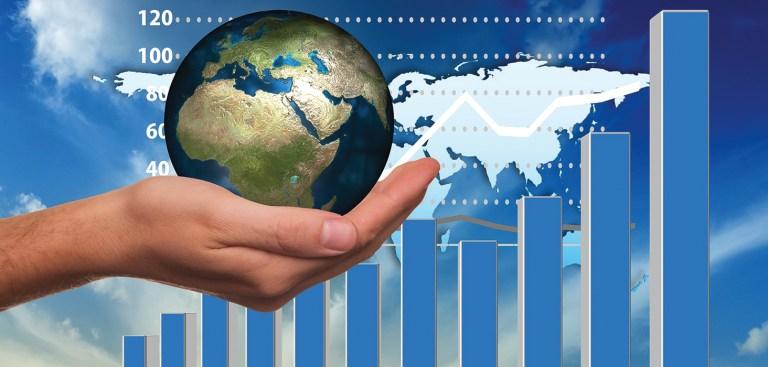 image 2 pour présenter le service conseils pour l'international auprès des entreprises