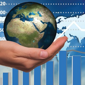 image 2 autre format pour présenter le service conseils à l'international