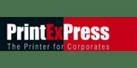 printexpress