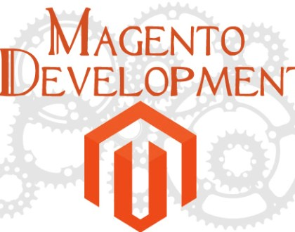 Magento Development Tools