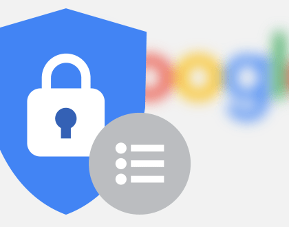 Enable Less Secure Apps in GSuite