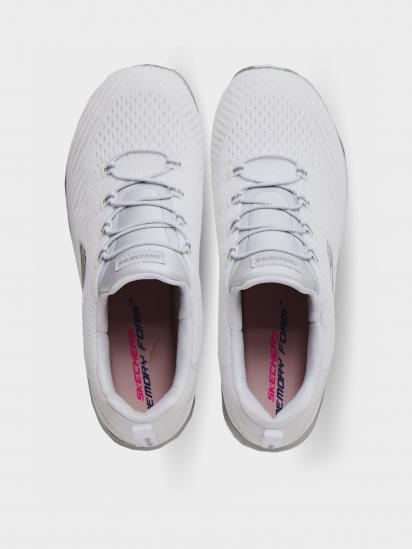 Кроссовки женские Skechers модель KW5334 - купить по ...