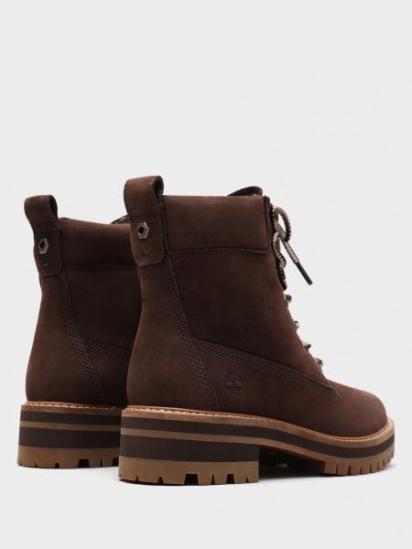 Ботинки женские Timberland модель TB0A23UYW82 - купить по ...