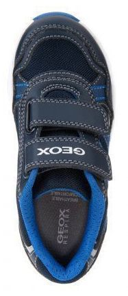 Кроссовки детские Geox модель J745GA-01454-C4226 - купить ...