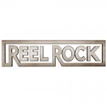 reelrock-logo
