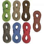 Sterling Rope – Evolution Velocity 9.8