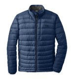 Outdoor Research – Men's Transcendent Down Sweater