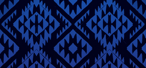 cropped-tribal-print-blue.png