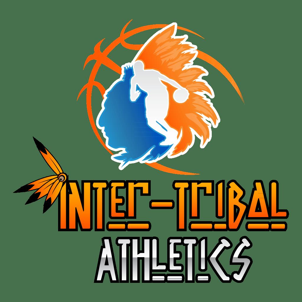 Inter-tribal-Athletics