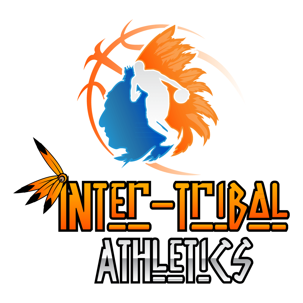 Inter-tribal-Athletics