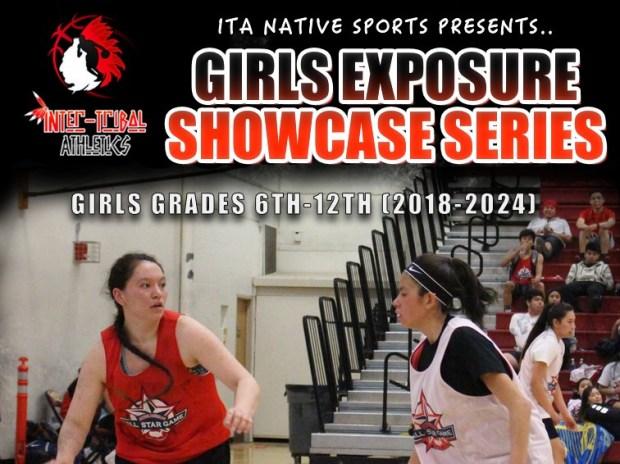 girls-exposure-showcase-exposure.jpg