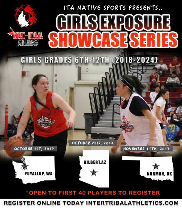 Girls Exposure Showcase Exposure.jpg