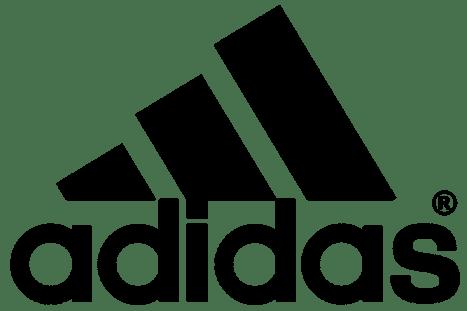 Adidas 2_.png