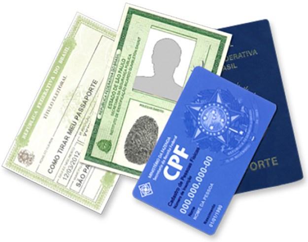 boas-ferias-viaje-com-os-documentos-em-dia