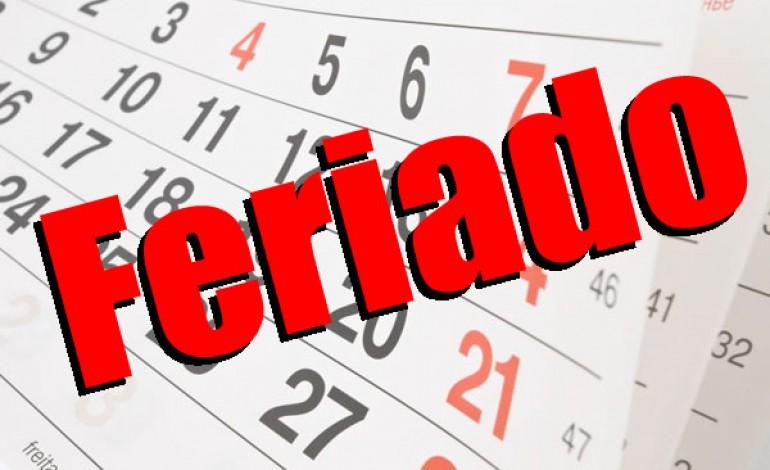 horario-de-funcionamento-do-comercio-de-ribeirao-preto-no-feriado-de-sao-sebastiao
