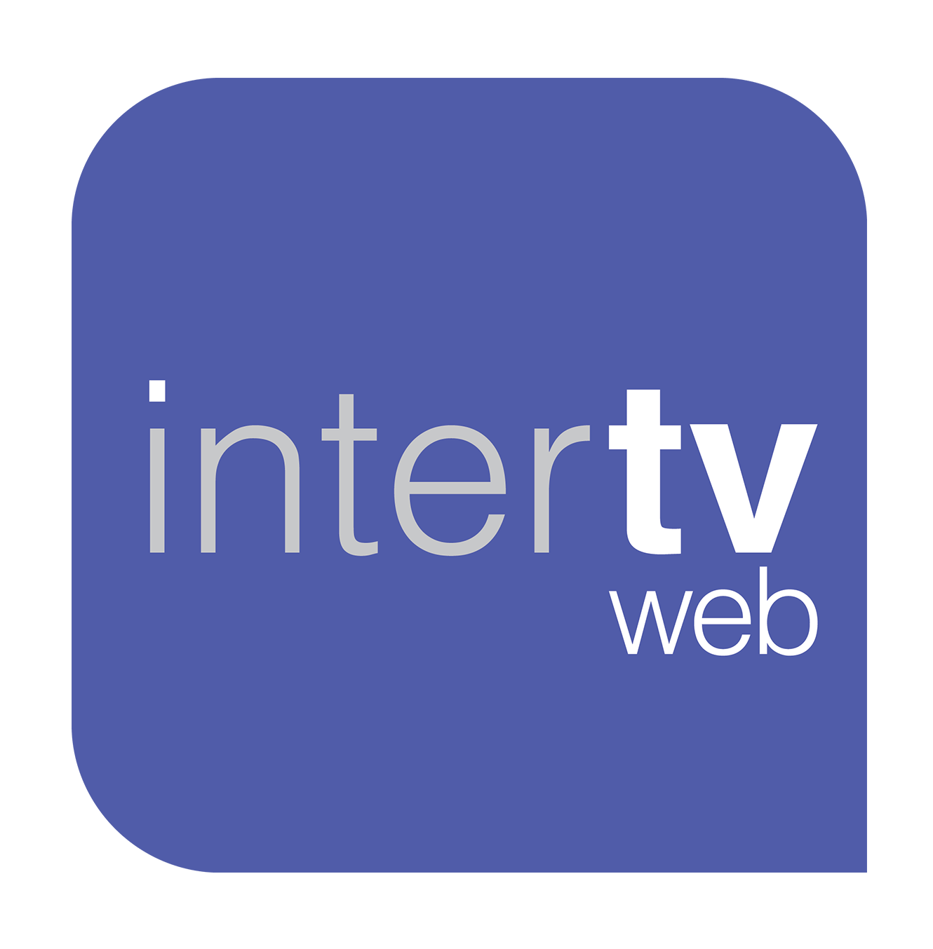 InterTV Web