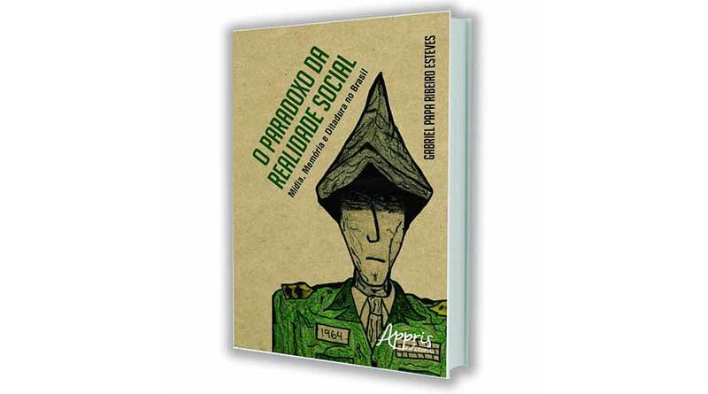 As memórias da Ditadura Militar e a mídia brasileira