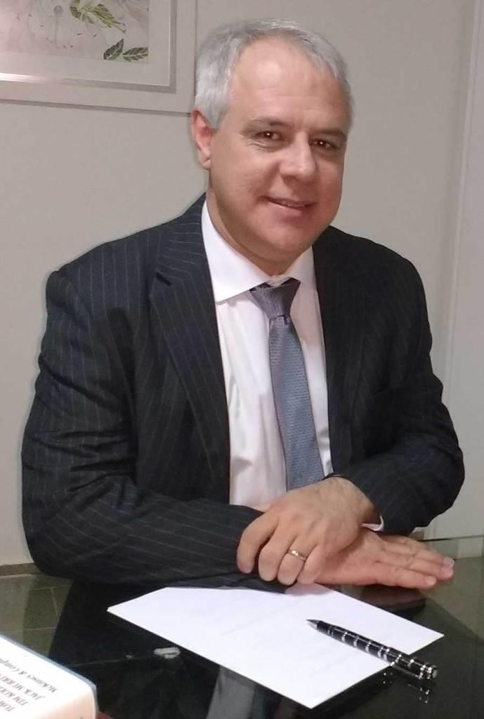 Captação de recursos para empresas é tema de evento em Ribeirão Preto