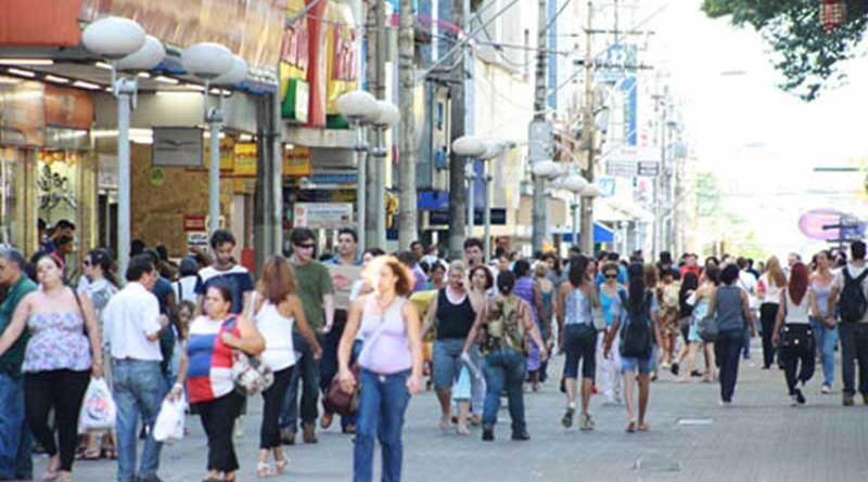 Comércio de Ribeirão Preto terá horário especial para o Dia dos Pais