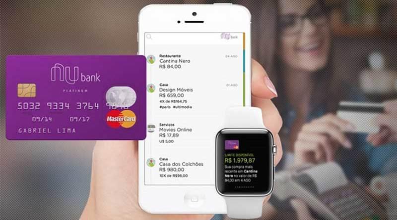 Nubank Rewards, o que é, como funciona e vale a pena?