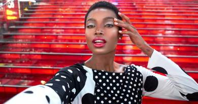Fashion For You promete ser um dos grandes eventos de Moda do ano