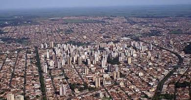 ACIRP cria Núcleo de Inteligência e fará estudos sobre a Região Metropolitana
