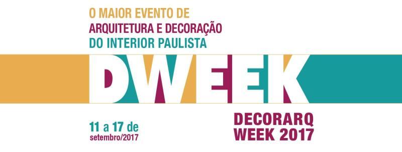 dweek