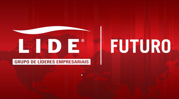 LIDE Futuro Ribeirão Preto promove mentorias