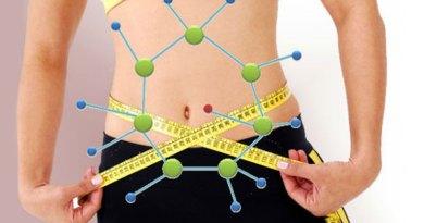 Fatores que alteram o metabolismo energético