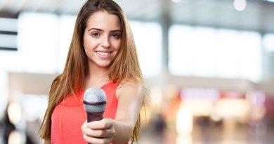 Seis motivos para que a oratória apesar de contemporânea seja uma nova tendência