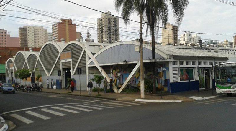 Mercado Municipal de Ribeirão Preto celebra 117 anos de fundação