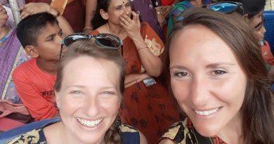 Índia: Mysore