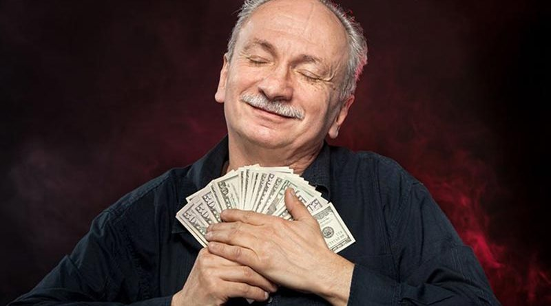 Sobre dinheiro e felicidade – Parte Final