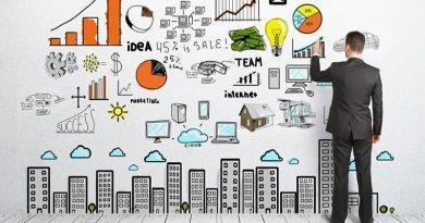 Comunicar via tecnologia: um desafio às empresas