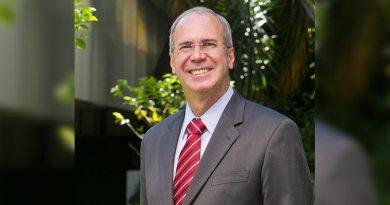 LIDE Ribeirão Preto promove evento com Wilson Poit