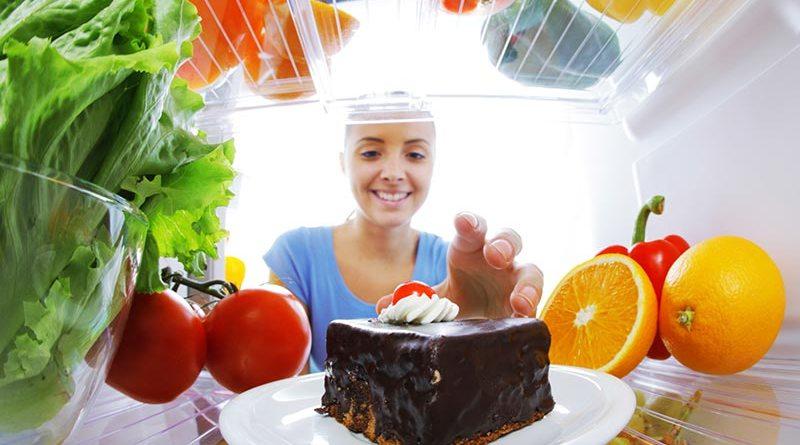 Alimentação e depressão pós-parto