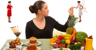 Emagrecimento saudável e duradouro