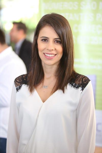 Perspectivas para o Agronegócio no Brasil será tema de seminário