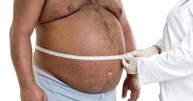 Cirurgia Bariátrica: solução para a obesidade?