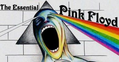Tributo a Pink Floyd promete emocionar público