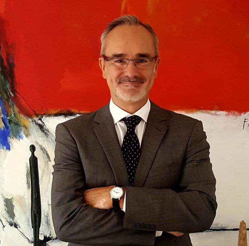 Cônsul Geral da Espanha estará em Ribeirão Preto