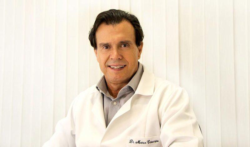 Médico de Ribeirão Preto participa de Congresso Internacional de Prática Ortomolecular