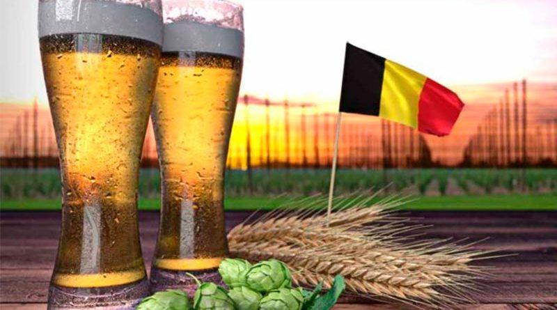 Curiosidades históricas da Escola Belga