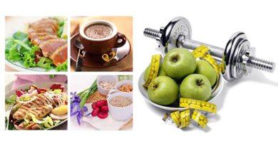 Existe uma alimentação mais saudável que outra?