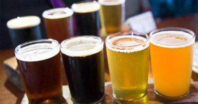 O meio cervejeiro é colaborativo!